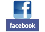 gallery/logo facebook